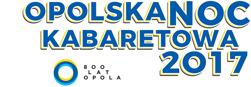 Opolska Nockabaretowa
